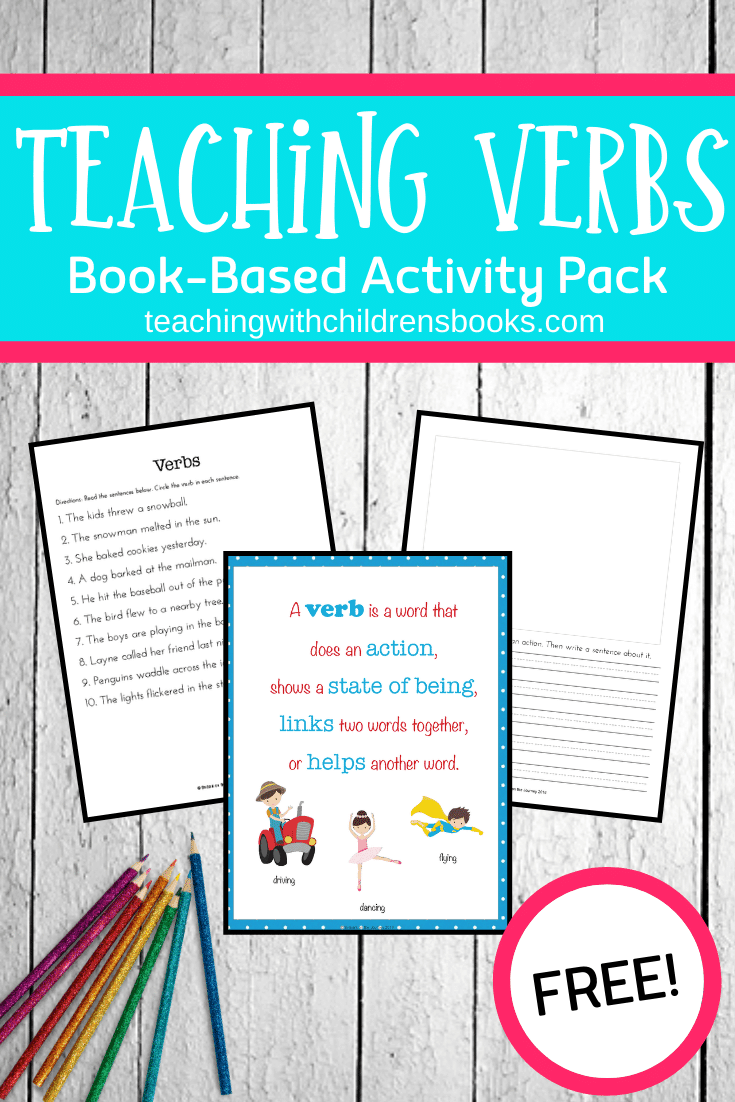 DOWNLOAD YOUR PRINTABLES Inside this free mini-pack, you will find an anchor chart, parts of a friendly letter labels, a cut-and-paste page, and two writing pages. This Teaching Friendly Letters printable pack is only available to my readers. Click the button below, enter your information, and download your printables.